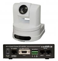 ClearVIEW HD-20SE AW QSR System