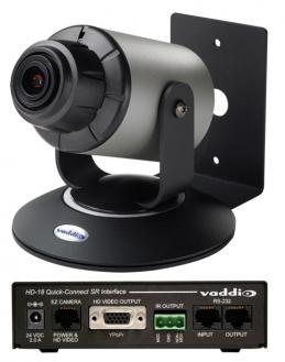 WideSHOT™ QSR System *New and Improved*
